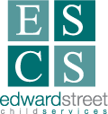 Edward Street Child Services