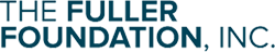 Fuller Foundation