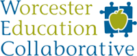 Worcester Education Collaborative